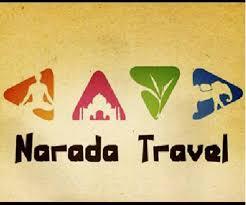 Alaska travel logos images 25 best logo design inspired by christmas theme images on jpg
