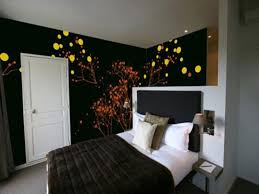 wall paint ideas for bedroom savae org
