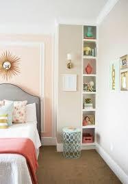 couleur chaude pour une chambre vert couleur chaude ou froide 8 peinture salon et chambre