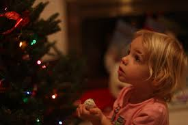 be the bright light in a child u0027s christmas this year family and