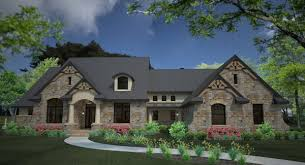 best new home designs new home design trends for 2016 the house designers