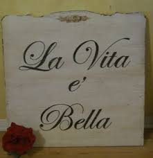 roberta charme and more la vita è bella i t a l y pinterest