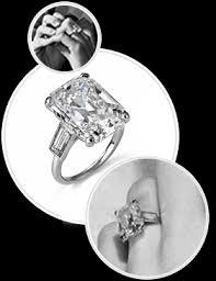 grace engagement ring engagement rings grace