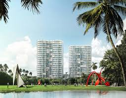 park grove for sale rent floor plans sold prices af realty af