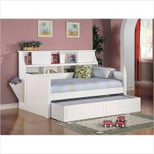 Daybed With Trundle And Mattress Included Day Bed With Trundle Daybed With Pop Up Trundle Size Daybeds
