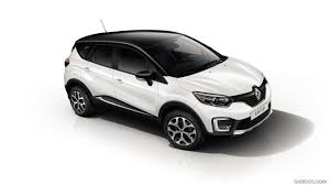 renault suv 2017 2017 renault kaptur side hd wallpaper 11