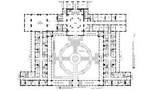 gift shop floor plan ponce hall floor plan by flagler college issuu