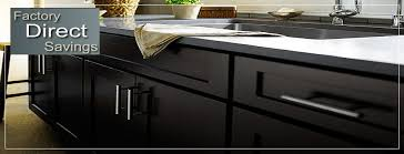 discount kitchen cabinet hardware comfortable high end kitchen cabinet hardware gallery the best