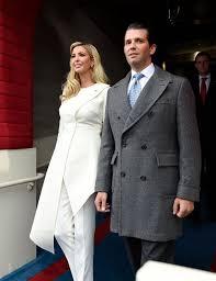cr馥r un bureau d 騁ude 美人過ぎる大統領娘 イヴァンカ トランプ 米大統領就任式での