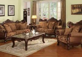 Raymour And Flanigan Sectional Sofas Sofa Stylus Power Reclining Sofa Awesome Raymour And Flanigan