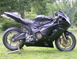 yamaha motocross bikes for sale 05 kawasaki zx6rr 600 track bike for sale sportbikes net