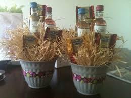 bridal shower gift baskets bridal shower gift baskets for guests fitfru style bridal