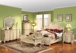 Bedroom Furniture Shelves by Off White Bedroom Furniture Cute Purple Wall Color Paint Covered