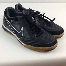 Nike Gato nike s nike5 gato leather indoor soccer shoe ebay