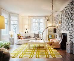 indoor hanging chairs for bedroom