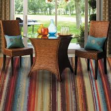 trendy outdoor area rugs clearance designs rug ideas