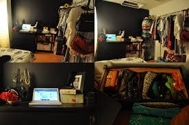 Cozy Bedroom Ideas Bedroom Cozy Bedroom Design Limestone Decor Table Lamps