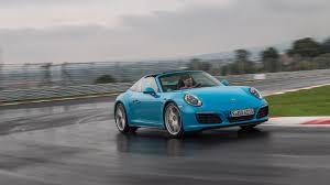 porsche sports car 2016 2016 porsche 911 targa 4s first drive review auto trader uk