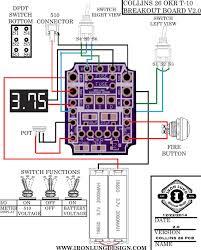 pwm wire diagram pwm wire colors u2022 wiring diagrams cancersymptoms co