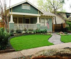 home and yard design inspiring small front yard pics ideas landscaping designs large