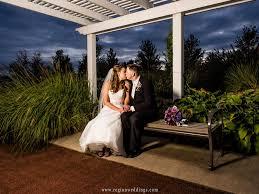 wedding venues in northwest indiana best wedding venues in northwest indiana 2014 edition region