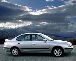 2003 hyundai elantra gt review 2003 hyundai elantra sedan reviews msrp ratings with