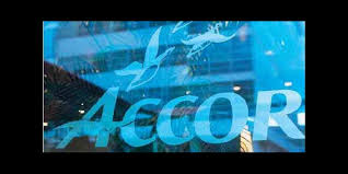 siege accor siege accor 48 images fo accor vous informe accorhotels