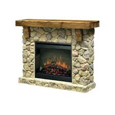 big lots electric fireplaces electric fireplace stand combo items