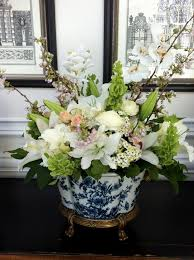 Amazing Flower Arrangements - 132 best mother u0027s day images on pinterest flower arrangements
