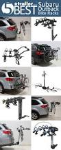 best 25 subaru outback ideas on pinterest outback car outback