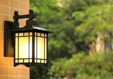 popular wall lantern lights buy cheap wall lantern lights lots