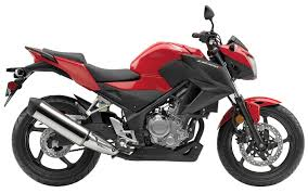 honda cbz bike price new honda cbr 300r bike review price u0026 features photo