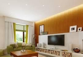 eclectic beach house 6 interior design ideas