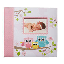 scrapbook albums scrapbooking albums scrapbooking stores