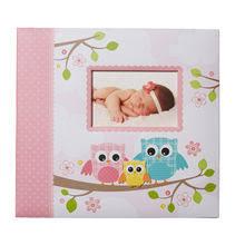 baby girl scrapbook album scrapbooking albums scrapbooking stores