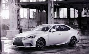 lexus is denver 2015 lexus is350 f sport awd bespoke autos