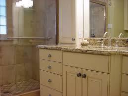 open great room floor plans kitchen room kitchen cabinets kitchen cabinet systems open