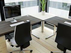 Office Furniture Warehouse Miami by Simple Elegance Office Furniture Miami By Office Furniture