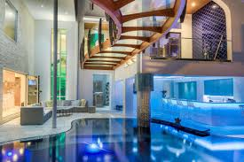 casa amore florida luxury homes mansions for sale luxury