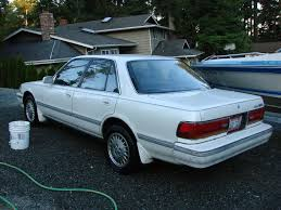 1991 toyota cressida partsopen