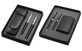 corporate gifts corporate gifts set tricontinental