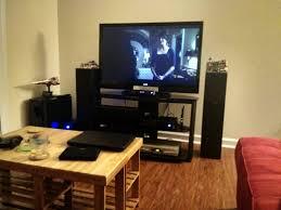 complete living room sets with tv tv setup living room speakerlacement furniture arrangement with