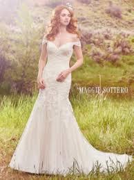 bridal collections bridal gowns bridal collections