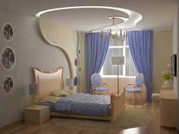 bedroom outstanding creative bedroom decor bedroom interior