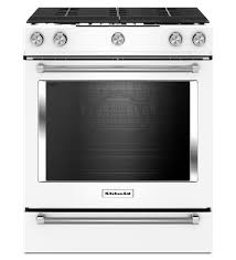 30 Induction Cooktop With Downdraft Best 25 Slide In Range Ideas On Pinterest Stove In Island
