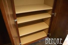 Kitchen Cabinet Liners by Kitchen Cabinets Kitchen Cabinet Liners Ikea Kitchen Shelf