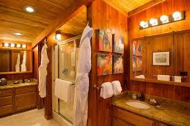 cedar cabin floor plans triple creek ranch cedar cabin