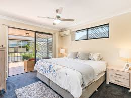 Carindale Shopping Centre Floor Plan 3 24 Herbertson Road Carina Heights Qld 4152 Townhouse For Sale