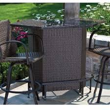 Alfresco Home Outdoor Furniture by Intershopzone Com Online Interactive Marketplace Online