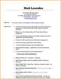 Social Work Resume Sample Resume Format For Social Worker Social Worker Resume